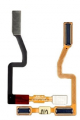 LG KF305 ORJİNAL FİLM FLEX CABLE