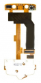 Nokia 6210n Film Flex Cable
