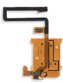 Nokia 6260 Film Flex Cable