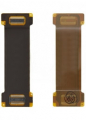 Nokia 6270 Film Flex Cable