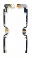 NOKİA 6600F FİLM FLEX CABLE