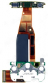 NOKİA 6600S, 6600İ  FİLM FLEX CABLE
