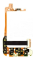 Nokia 6760s, 6790s Film Flex Cable
