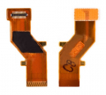 NOKİA 6710N FİLM FLEX CABLE