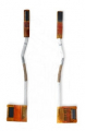 NOKİA 7370, 7373 ORJİNAL FİLM FLEX CABLE