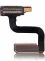 Nokia 7510s Film Flex Cable
