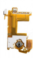Nokia 7650 Joystic Filmi Flex Cable