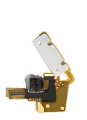 Nokia E65 Kamera&on Off Filmi Flex Cable