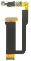 SONY ERİCSSON G705 W705 W715 İC KULAKLİK FİLM FLEX CABLE