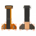 SONY ERİCSSON XPERİA PLAY R800 Z1 FİLM FLEX CABLE