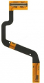 SONY ERİCSSON W508, T707 FİLM FLEX CABLE