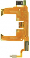 SONY ERİCSSON T707 İC KULAKLİK FİLM FLEX CABLE