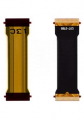 SONY ERİCSSON T715 FİLM FLEX CABLE