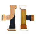 Sony Ericsson U10i Film Flex Cable