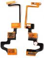 Sony Ericsson W300i, Z530 Kamera İc Kulaklik Film Flex Cable