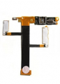 Sony Ericsson W350 Kamera İc Kulaklik Film Flex Cable