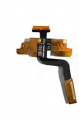Sony Ericsson W380 Kamera Buzzer Film Flex Cable