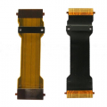 Sony Ericsson W595 Film Flex Cable