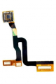 Sony Ericsson W710i, Z710i Film Flex Cable