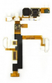 SONY ERİCSSON W890 KAMERA İC KULAKLİK FİLM FLEX CABLE