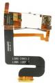 Sony Ericsson W902 Kamera Film Flex Cable
