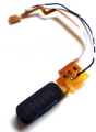SONY ERİCSSON W910İ BUZZER FİLM FLEX CABLE