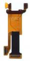 LG KF390 FİLM FLEX CABLE