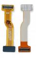 Lg Kf510 Film Flex Cable