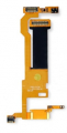 LG KF700 FİLM FLEX CABLE