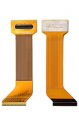 Lg Kg290, Kg291, Mg290 Film Flex Cable