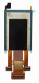 LG KM500 ORJİNAL FİLM FLEX CABLE