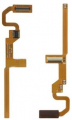 LG KP150, KP152 FİLM FLEX CABLE