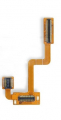 Lg Kp233, Kp235 Film Flex Cable
