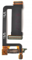 SONY ERİCSSON C903 IC KULAKLİK FİLM FLEX CABLE