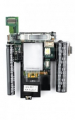 SONY ERİCSSON C905 KAMERA FLASH FİLM FLEX CABLE