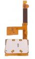 Nokia 6110n Ust Tuş Bord Film Flex Cable