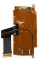 SONY ERİCSSON XPERİA U20 X10 MİNİ PRO FİLM FLEX CABLE