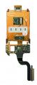 Sony Ericsson Z250 Film Flex Cable