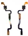 Sony Ericsson Z310 Kamera Buzzer Film Flex Cable