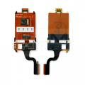 Sony Ericsson Z320 Kamera İc Kulaklik Film Flex Cable