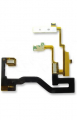 Sony Ericsson Z500 Film Flex Cable