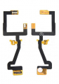 SONY ERİCSSON Z520 FİLM FLEX CABLE