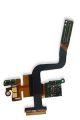Sony Ericsson Z555 Kamera İc Kulaklik Film Flex Cable