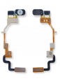 Sony Ericsson Z770 İc Kulaklik Buzzer Film Flex Cable