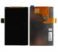 HTC A7272 DESİRE Z G2 (PC10110) LCD EKRAN