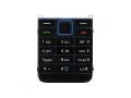 Nokia 3500 Tuş Bordu