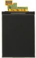SONY ERİCSSON C903 LCD EKRAN