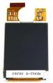 SONY ERİCSSON K310 K320 W200 LCD EKRAN