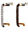 Ally Samsung B3310 Tuş Bordu İc Kulaklik