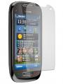 Nokia C7 Ekran Koruyucu Jelatin